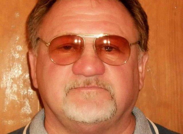 James Hodgkinson, autor del tiroteo contra congresistas republicanos en Virginia