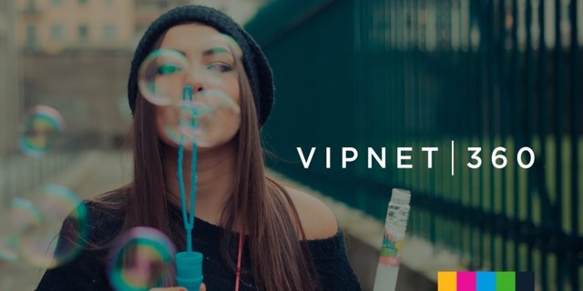 Vipnet360