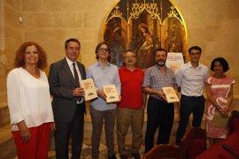 El Ayuntamiento celebra el 'Día de Recuerdo y Homenaje a las Víctimas del Golpe Militar y la Dictadura'