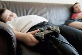Parlamento Vasco pide un Plan de Prevención de la Obesidad Infantil para el año 2018