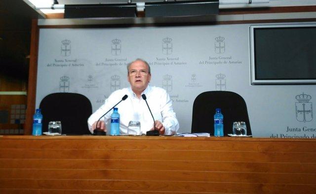 Agustín Cuervas-Mons.