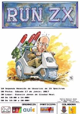 Run ZX