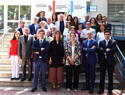 Novartis lanza un Observatorio que impulsará estrategias innovadoras en el campo de la Onco-hematología