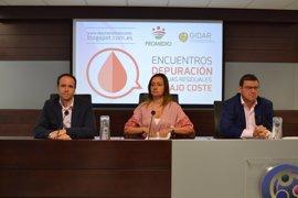 Un total de 19 municipios de Badajoz pide 700.000 euros en la convocatoria de ayudas autonómicas para ahorro de energía