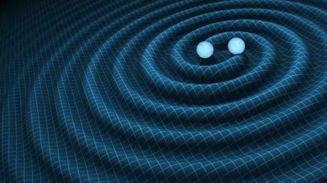 El descubrimiento de ondas gravitacionales, Premio Princesa de Asturias