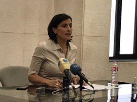 """Igual dice que el Gobierno """"se ha autoexcluido"""" del proyecto del Reina Sofía"""