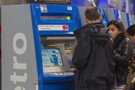 Ayuntamiento envía una carta a Transportes en la que insta a crear un grupo de trabajo sobre la participación en Metro