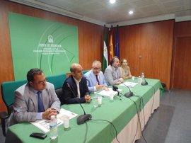 La Junta contratará a 1.263 sanitarios para garantizar la atención este verano, un 28% más que en 2016