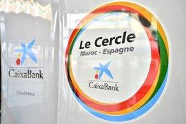CaixaBank abre oficina en Agadir para potenciar los servicios a empresas en Marruecos