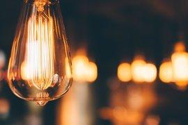 L'Hospitalet activa una campaña de ahorro de agua y electricidad contra la pobreza energética