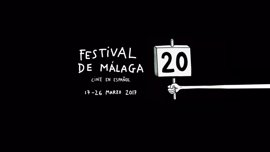 El Festival de Málaga abre el concurso para elegir el cartel de su próxima edición