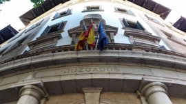 Caso Cursach: La defensa de algunos investigados protesta por no tener acceso a todas las declaraciones