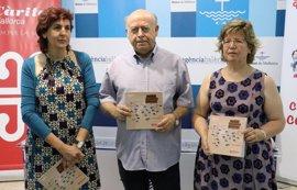 Càritas Mallorca invirtió tres millones de euros en 2016 con los que ayudó a 7.885 personas