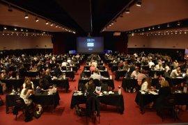 La Generalitat propicia más de 1.700 entrevistas entre empresas catalanas y turoperadores