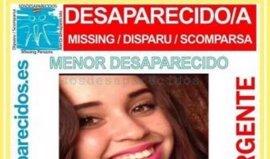 La Guardia Civil busca a una menor desaparecida en Torrevieja (Alicante) desde el martes
