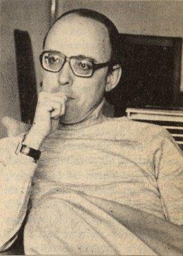 Jaime Guzmán