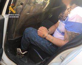 Desarticulado en Calahorra (La Rioja) un clan familiar dedicado al tráfico de cocaína y heroína
