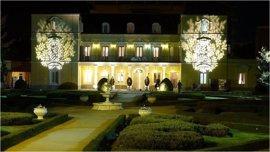 """Fundación Excelentia """"inaugura"""" el verano en Madrid con dos conciertos de música clásica y bandas sonoras al aire libre"""