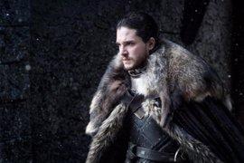 Juego de Tronos: ¿Revelado el verdadero nombre completo de Jon Snow?