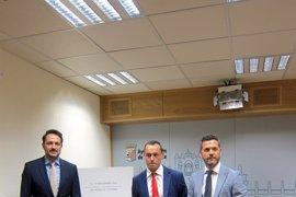 Salamanca pondrá en marcha una nueva ruta para la compra de productos ibéricos