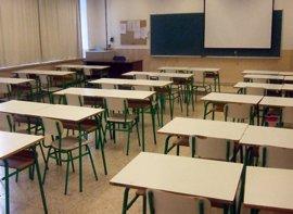 Educación promete buscar soluciones con padres y ayuntamientos para mejorar la climatización de centros