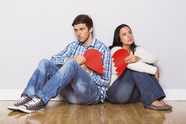 Cómo evitar el divorcio tras las vacaciones