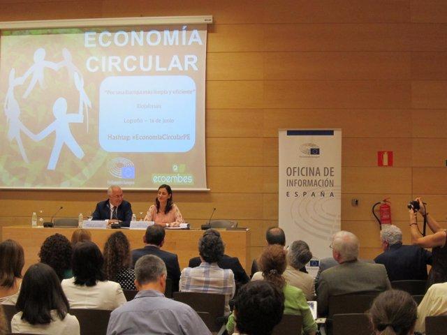 Foro De Economía Circular