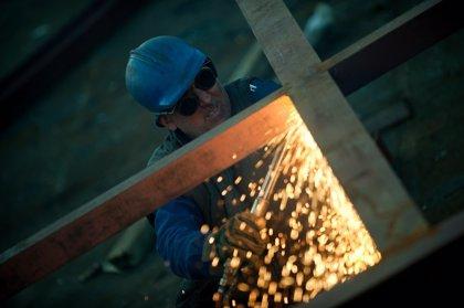 UGT destaca que el coste de un trabajador en la actualidad es 33 euros inferior al de 2012