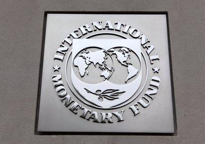 La eurozona debe avanzar hacia la unión fiscal y reducir brechas entre países, según el FMI