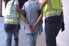El 'violador del ascensor' agredía a sus víctimas, todas jóvenes, en Segovia y las devolvía a Madrid en coche