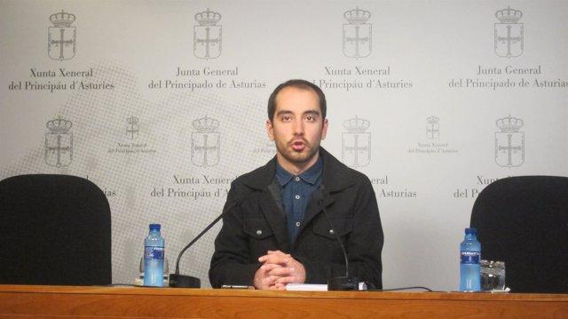 Héctor Piedravieja