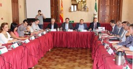 Junta pide al Gobierno que exija medidas excepcionales para hortalizas por el veto ruso