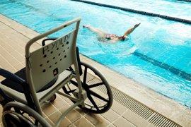 La Obra Social La Caixa destina un millón a 43 proyectos para mayores y con discapacitados