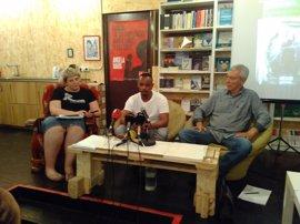 La CCAR llama a los políticos catalanes a sumarse a un Pacto de Estado por los Refugiados