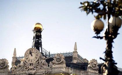 """El Banco de España reconoce que la regulación bancaria previa a la crisis fue """"claramente insuficiente"""""""