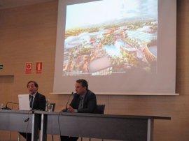 Intu Costa del Sol será el primer centro 'smart city' de Europa y pionero en accesibilidad