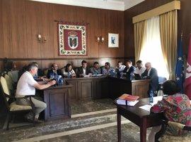 Diputación de León aprueba el reparto de 180.000 euros para los Consejos Reguladores y Asociaciones de Productores