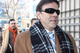 La Audiencia Provincial de Madrid ordena la devolución de las bolsas de la Operación Puerto a sus titulares