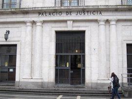Fiscalía pide 3 años para un acusado de vender droga en 'Techno Flash' de Tordesillas