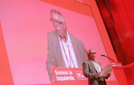 CCOO y UGT piden a Pedro Sánchez recomponer los equilibrios laborales que rompió la reforma de 2012