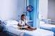 Estancia en el hospital: consejos para que los visitantes ayuden y no incomoden