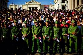 Las restricciones de Trump redoblan los problemas de negociación con el imprescindible estamento militar cubano