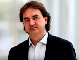 El multimillonario brasileño Joesley Batista asegura que Temer encabezó trama de corrupción