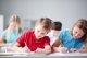 Dar un papel activo al alumno contribuye a su éxito escolar