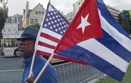 """Los estadounidenses lamentan que Cuba se convierta de nuevo en """"la isla prohibida"""""""