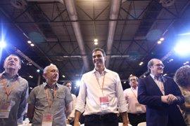 El alcalde de Dos Hermanas encabeza el Comité Federal, donde Sánchez hace hueco a Mario Jiménez y Micaela
