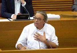 El nuevo Comité Federal del PSOE cuenta con 14 valencianos