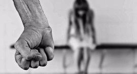 El Síndic de Greuges presentará un informe sobre la protección a mujeres y menores víctimas de violencia machista
