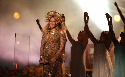 Beyoncé y Jay-Z ya son padres de mellizos