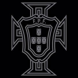 Portugal lucirá brazaletes negros por las víctimas del incendio de Pedrógão Grande